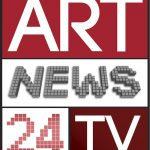 art web tv