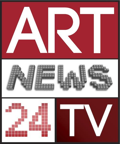 ArtNews24 TV