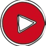play-logo-scontornato